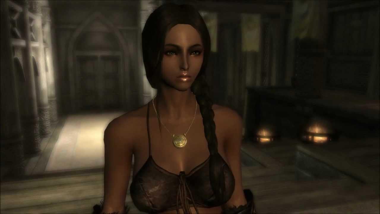 Online sex games videos