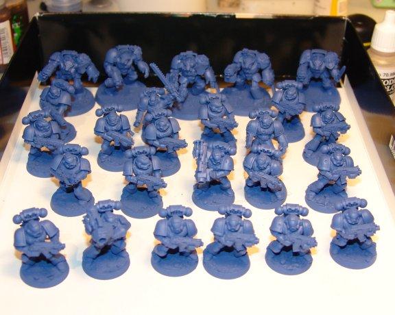 TFJtroops01.jpg