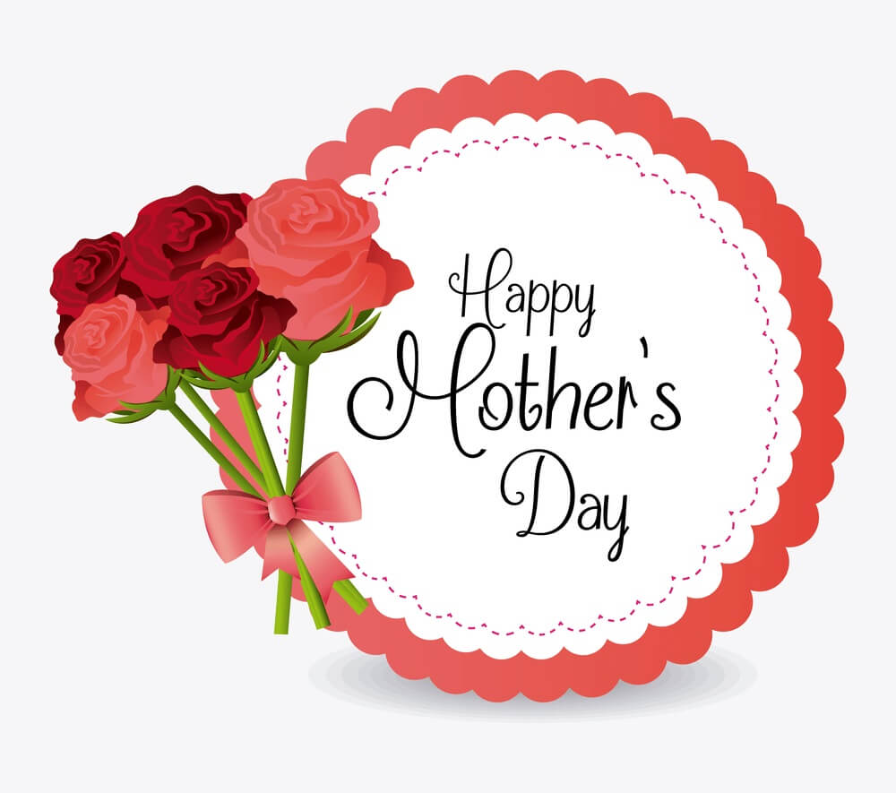 pictures of happy mothers day