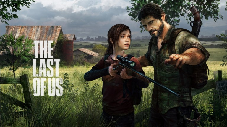 The Last of Us Review – Game Features Download