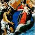 St. Lazarus of Bethany