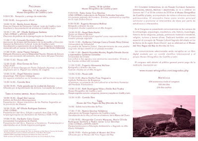 programa2-paisajes-sagrados