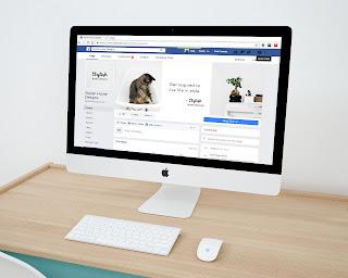 15 Panduan Lengkap Cara Memulai Bisnis Online Dari Nol Hingga Sukses