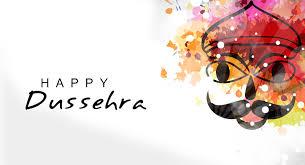 Information About Dussehra 2018, Vijayadashmi 2018 - Dussehra 2018
