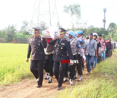 Kapoles Gowa, Menindaklanjuti Kebiasaan Irjen Pol Umar  Septono Kapolda Sulsel