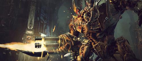 warhammer-40000-inquisitor-martyr-open-world-trailer