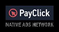 Situs Pengganti Google Adsense Yang Juga Berani Membayar Mahal
