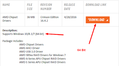 Cara Mengatasi Port USB 3.0 Notebook Lenovo G405 Yang Tidak Berfungsi Pada Windows 7 (Butuh AMD Chipset Driver) - User Experience