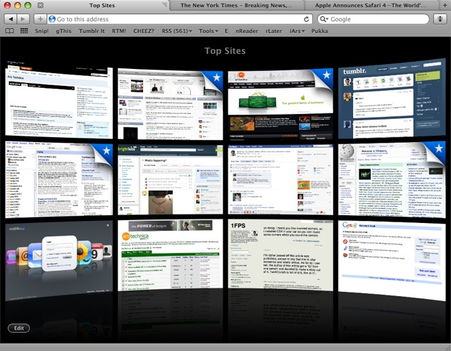 safari browser download windows
