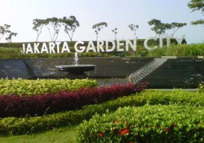Rumah Kontrakan Jakarta Timur
