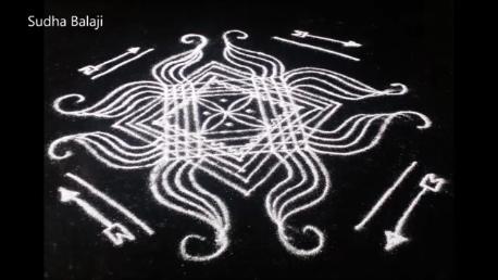 lines-kolam-for-Vijayadasami-1a.png