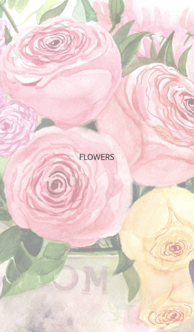 water color flowers_18