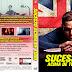 Capa DVD Sucesso Acima De Tudo [Exclusiva]