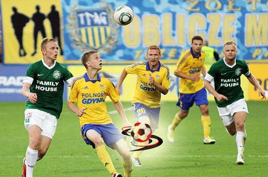 Soi kèo Nhận định bóng đá Arka Gdynia vs Midtjylland www.nhandinhbongdaso.net