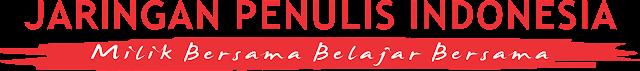 www.jaringanpenulis.com