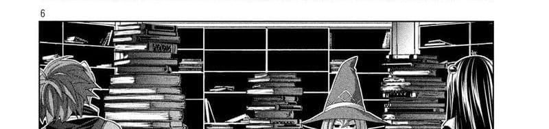 อ่านการ์ตูน Parallel Paradise ตอนที่ 93 หน้าที่ 30