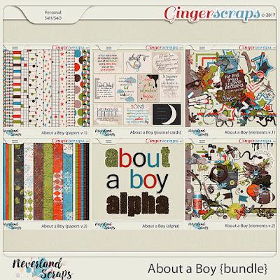 http://store.gingerscraps.net/About-a-Boy-bundle.html