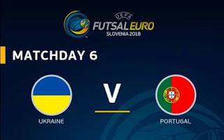Португалия – Украина смотреть онлайн бесплатно 22 марта 2019 прямая трансляция в 22:45 МСК.