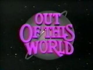 De+otro+mundo