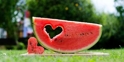 melancia-ajuda-emagrecer