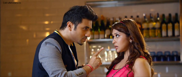 Patel Ki Punjabi Shaadi 2017 mobile movie 300mb mkv download