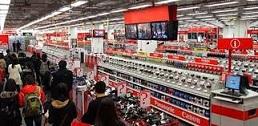 ialah pekerjaan yang berafiliasi dengan menjual dan membeli barang untuk memperoleh keun Apa Itu Dagang dan Perusahaan Dagang?