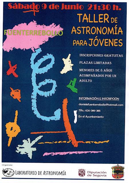 astronomia-fuenterrebollo