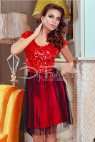 rochie-ieftina-1