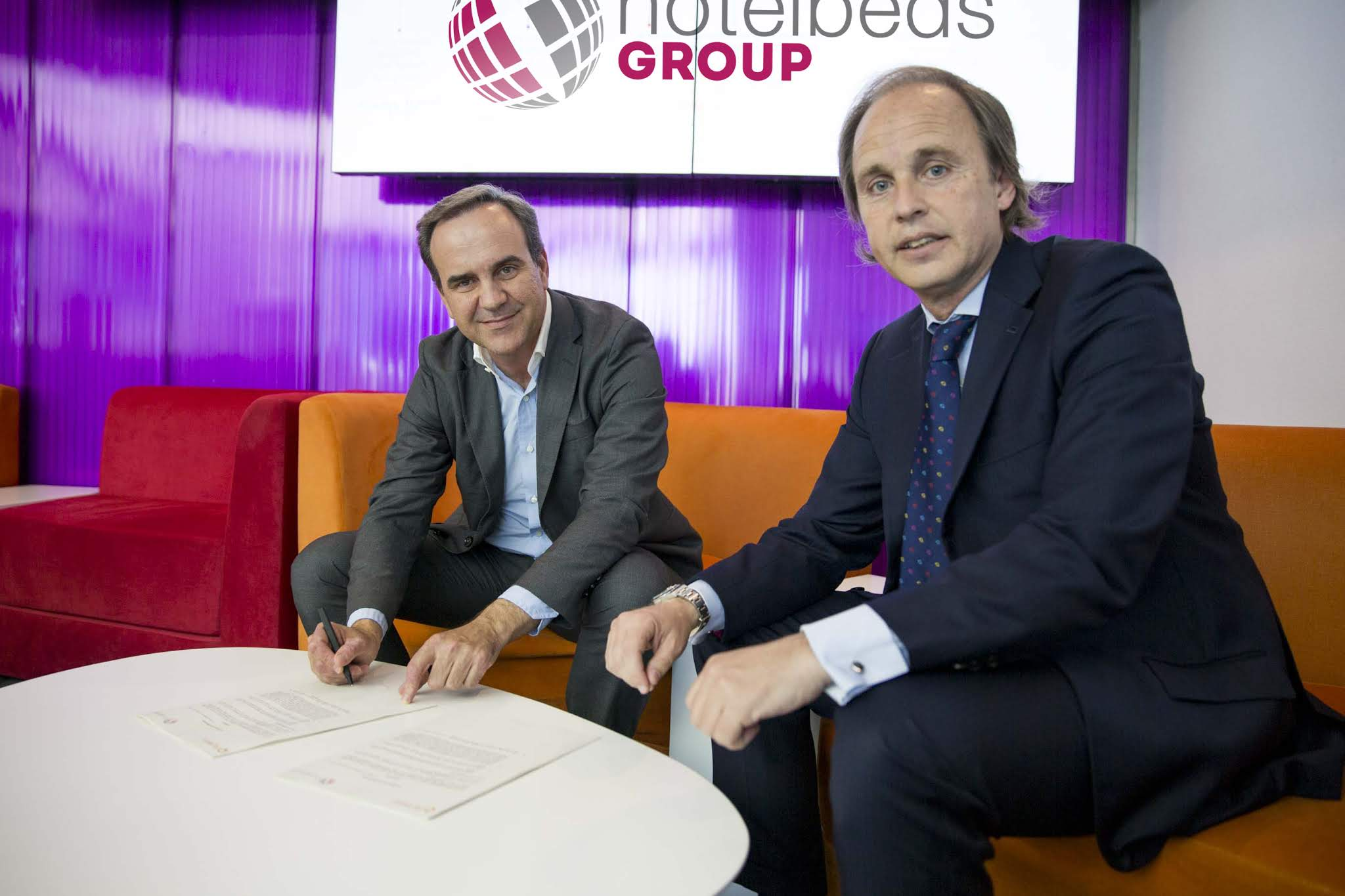 firma acuerdo hotelbeds city expert