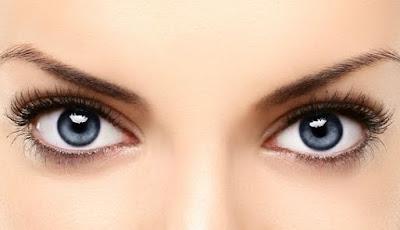 Mata adalah organ tubuh pada manusia yang sangat berperan penting untuk kehidupan
