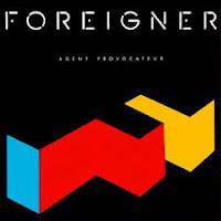 foreignerangentportada.hardrockmonsters016