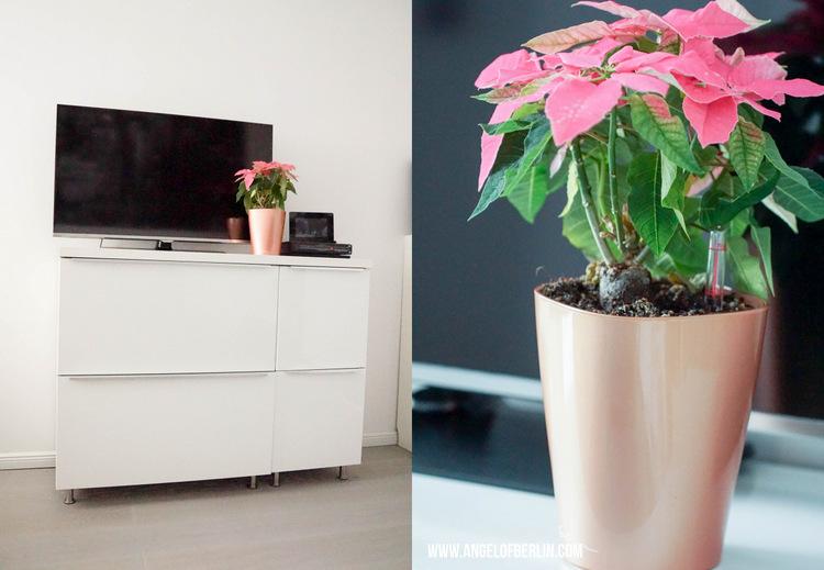 interieur kommode f r 39 s g stezimmer ikea metod maximera hack the nina edition the nina. Black Bedroom Furniture Sets. Home Design Ideas