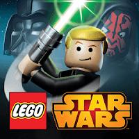 LEGO® Star Wars™ TCS v1.7.50 Mod Apk Data (Mega Mod)