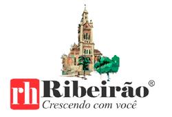 RH Ribeirão