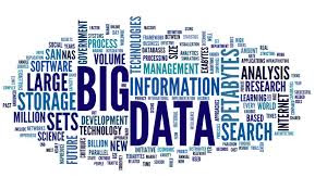 Data Easily and Effectively
