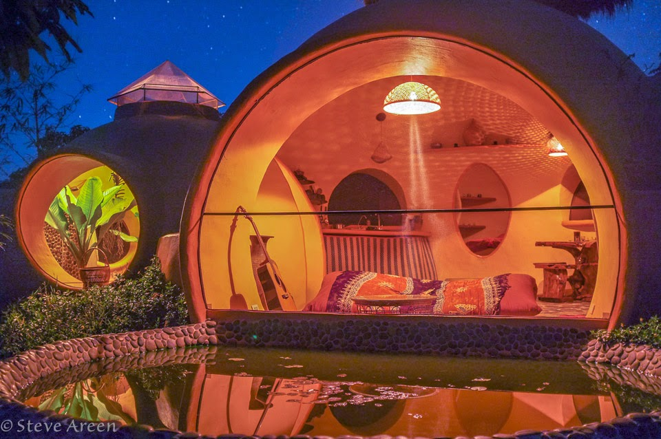00-Front-Page-Steve-Areen-Hajjar-Gibran-Dome-House-Design-www-designstack-co
