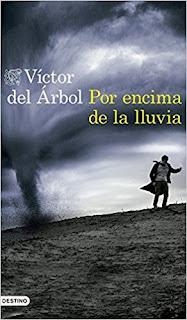 Por encima de la lluvia epub descargar victor del arbol libro recomendado gratis
