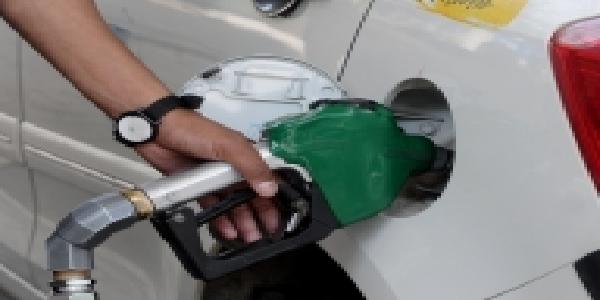 Petrol-diesel-ke-daam-phir-badhe