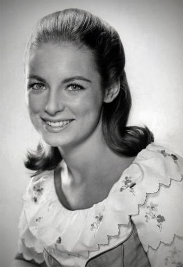 Charmian Carr naked (16 fotos) Leaked, 2016, braless