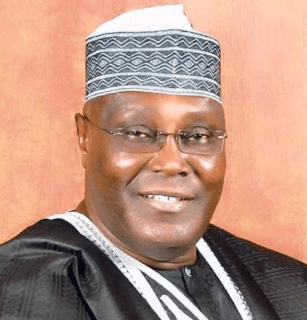 Supporter In Coma After Bicycle Ride From Owerri To Abuja For Atiku