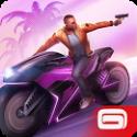 Download Free Gangstar Vegas-mafia game + OBB Data File Latest Version Android APK