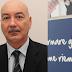 SET-APP, un nuovo progetto europeo per la promozione dell'apprendistato nelle PMI