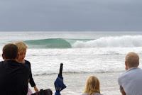 14 Line Up australian open of surfing 2017 foto WSL Tom Bennett