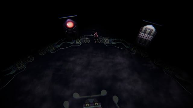 Yume Nikki Dream Diary - PC FULL - Multi6 - Captura 1