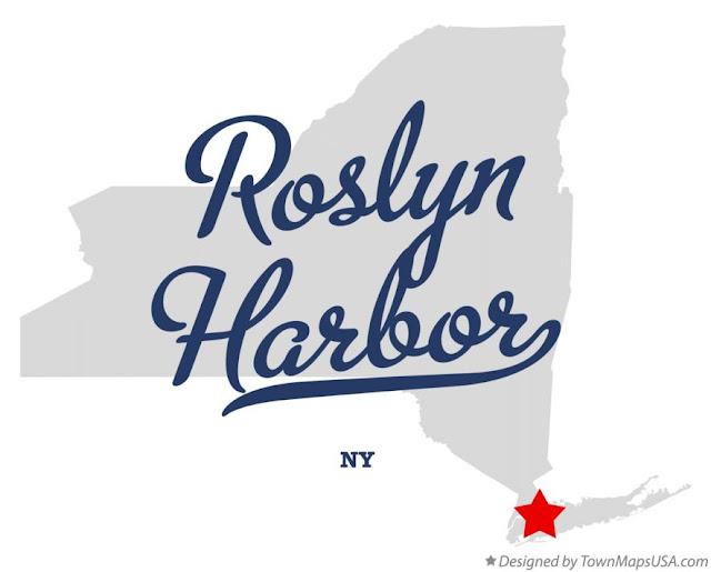 Match #20 - Long Island i hostka mieszkająca z matką