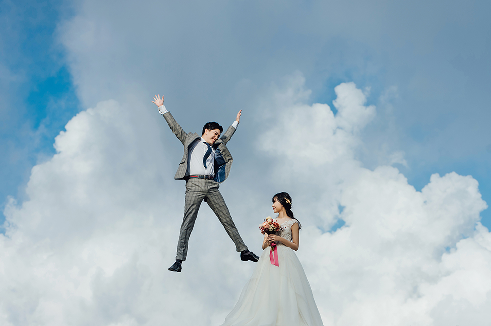 YAN_4918-5- 婚攝, 婚禮攝影, 婚紗包套, 婚禮紀錄, 親子寫真, 美式婚紗攝影, 自助婚紗, 小資婚紗, 婚攝推薦, 家庭寫真, 孕婦寫真, 顏氏牧場婚攝, 林酒店婚攝, 萊特薇庭婚攝, 婚攝推薦, 婚紗婚攝, 婚紗攝影, 婚禮攝影推薦, 自助婚紗