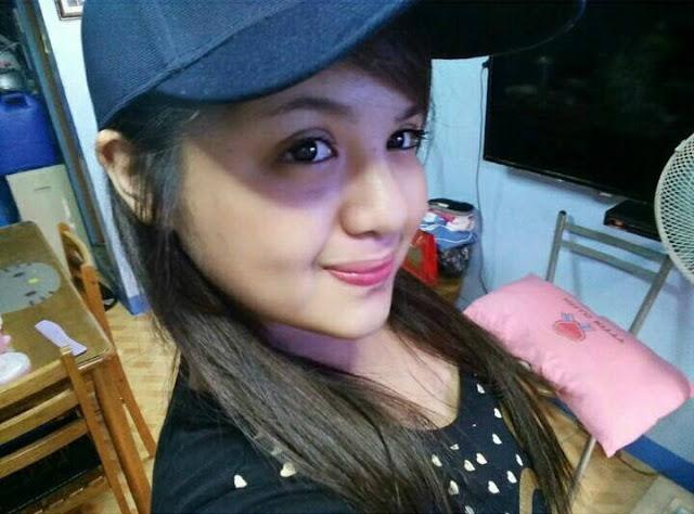 Www Dalagastories Blogspot Com Isang Dalaga Nilaslas Ang -8873