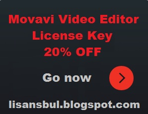 Movavi_Video_Editor_license_key