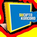 Photo Sucipto Kuncoro