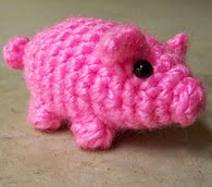http://www.ravelry.com/patterns/library/sir-francis-the-pig